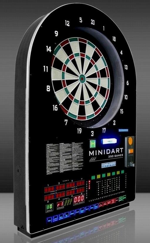 Автомат игровой электронный скачать игровые автоматы бесплатно резидент